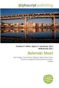 Belenski Most