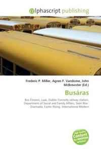 Busaras