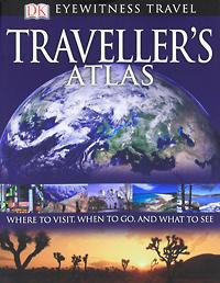 Traveller's Atlas