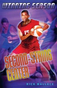 Second String Center