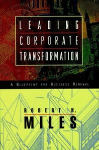 Leading Corporate Transformation
