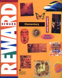 Reward Elementary: Student's Book