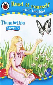Thumbelina: Level 3