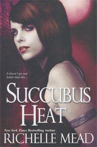Succubus Heat