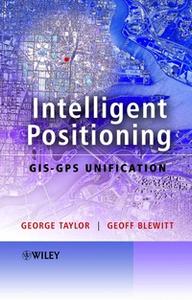 Intelligent Positioning