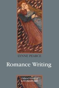Romance Writing