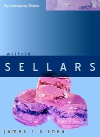 Wilfrid Sellars