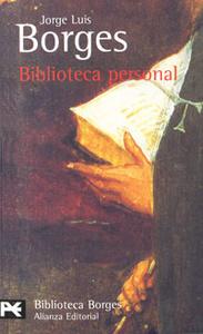 Biblioteca personal