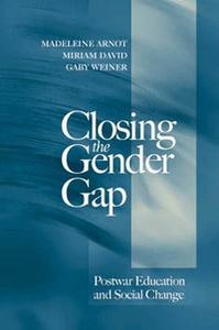 Closing the Gender Gap