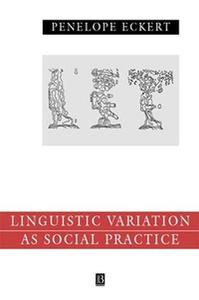 Language Variation as Social Practice