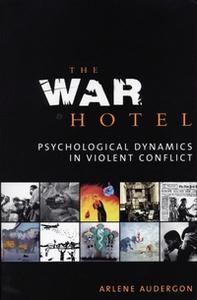 The War Hotel