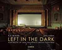 R.A. McBride & Julie Lindow: Left in the Dark