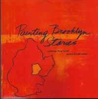Painting Brooklyn Stories