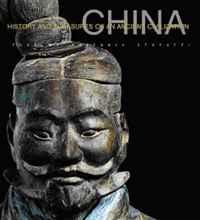 China (Treasures Ancient Civilization)