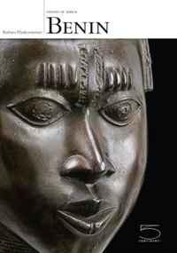 Benin: Visions of Africa series