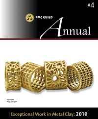 PMC Guild Annual 4