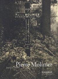 Pierre Molinier (French Edition)