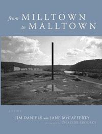 From Milltown to Malltown