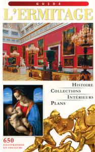 L'Ermitage: Guide