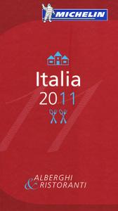 Italia: Alberghi & Ristoranti