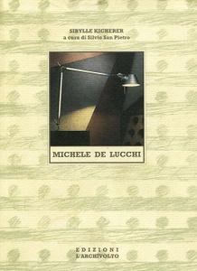Michele de Lucchi