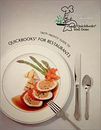 Tasty Profits: Guide to QuickBooks for Restaurants
