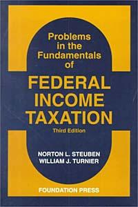 literature addresses comprehensive income