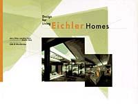 Eichler Homes: Design for Living
