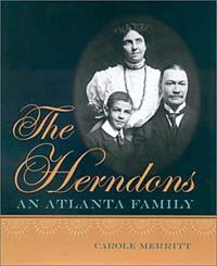 The Herndons: An Atlanta Family