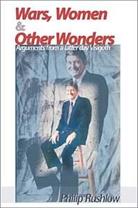 Wars, Women & Other Wonders