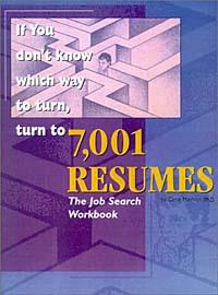 7001 Resumes