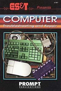 ES&T Mag.Presents Computer Troubleshooting & Repair