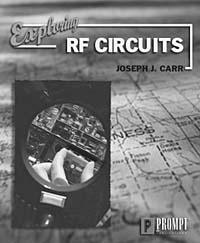 Exploring RF Circuits