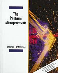 Pentium Microprocessor, The