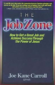 The Job Zone