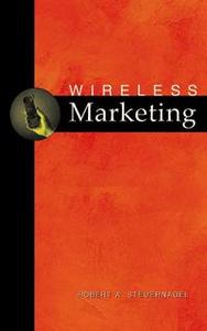 Wireless Marketing
