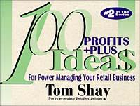 100 Profits+Plus Ideas for Power Managing
