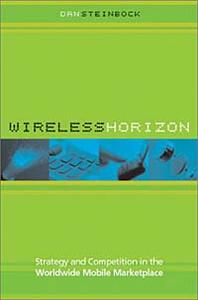 Wireless Horizon