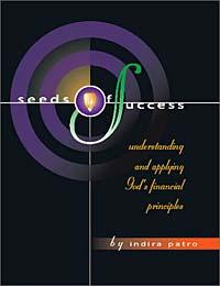 Seeds of Success