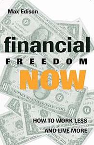 Financial Freedom Now