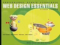 Web Design Essentials (2nd Edition)