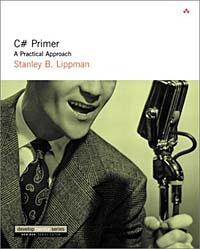C# Primer: A Practical Approach