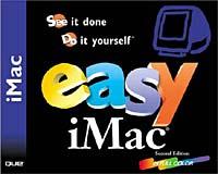 Easy iMac (2nd Edition)