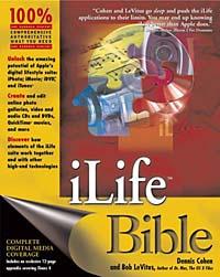 iLife Bible
