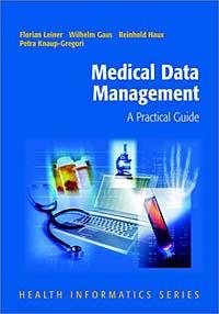 Medical Data Management