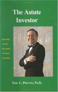 The Astute Investor