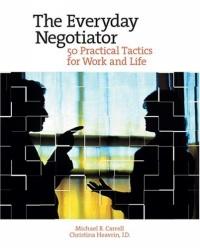 The Everyday Negotiator