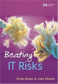 Beating IT Risks