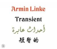 Armin Linke : Transient