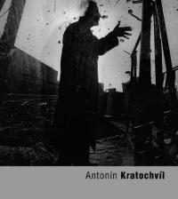 Antonin Kratochvil